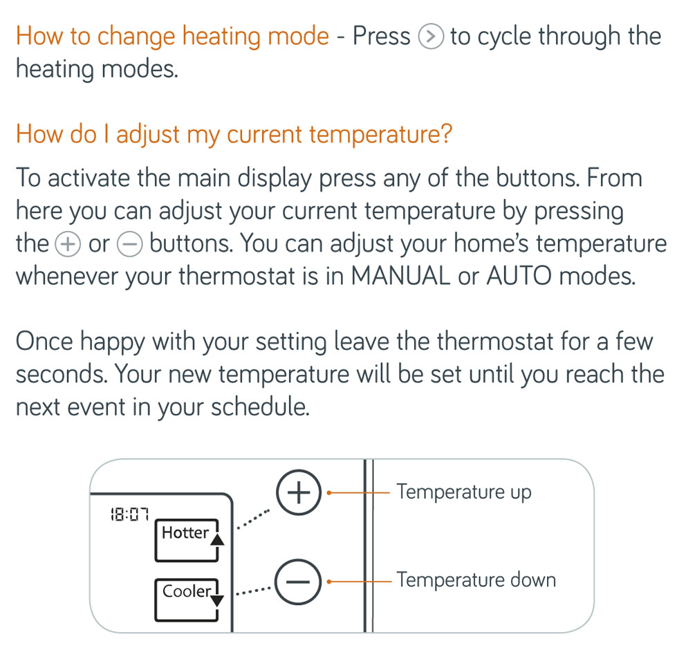 Heatingpanel2