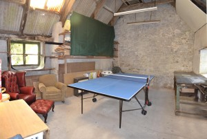 Table_tennis_table59